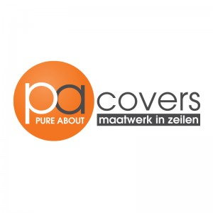 "<a href=""http://www.pacovers.nl"">pa covers</a>"