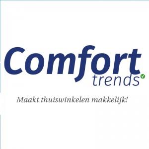"<a href=""http://www.comforttrends.nl"">ComfortTrends</a>"