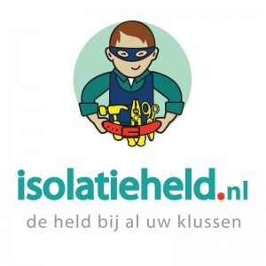 "<a href=""http://www.isolatieheld.nl"">isolatieheld</a>"