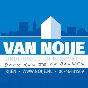 """<a href=""""http://www.noije.nl"""">Van Noije</a>"""